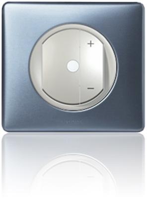 Вариатор(диммер) светорегулятор Legrand
