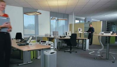 LED освещение умный дом умный офис умное освещение